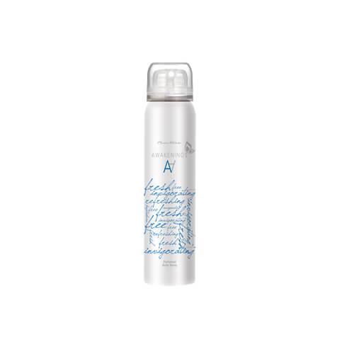 Awakenings Perfumed Body Spray