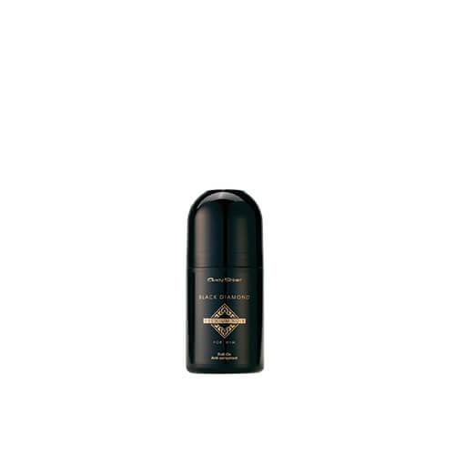 Black Diamond Premium Noir Roll on Antiperspirant