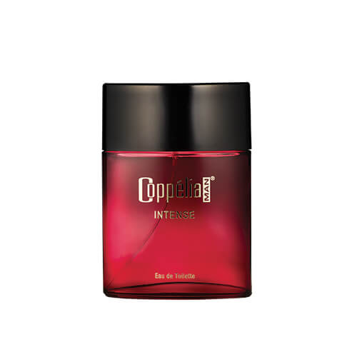 Coppelia Man Intense Eau de Toilette