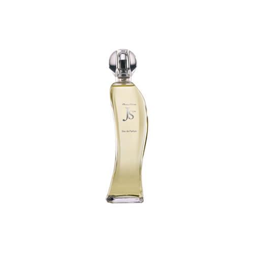 JS Eau de Parfum