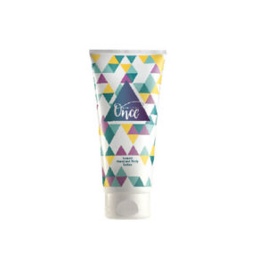 Once Luxury Hand and Body Lotion