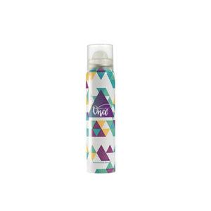 Once Perfumed Body Spray