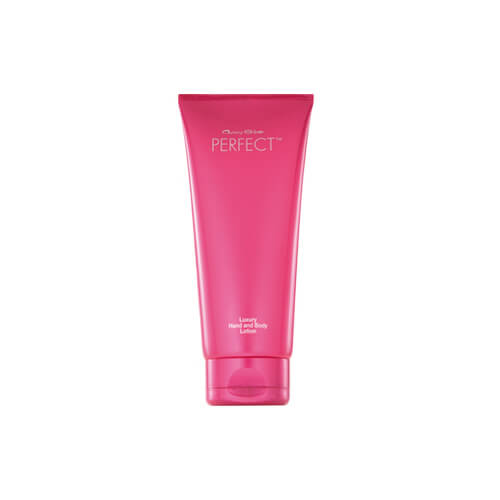 Perfect Luxury Hand & Body Lotion