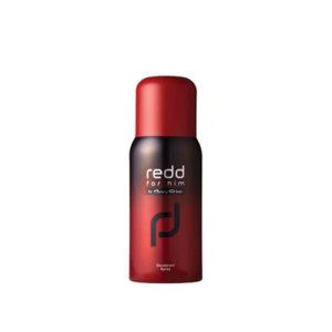 Redd for Him by Avroy Shlain Deodorant Spray