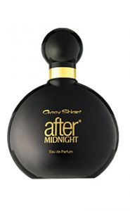 After Midnight EDP